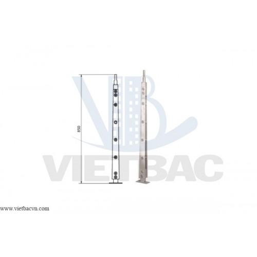 Trụ Cầu Thang VB-047