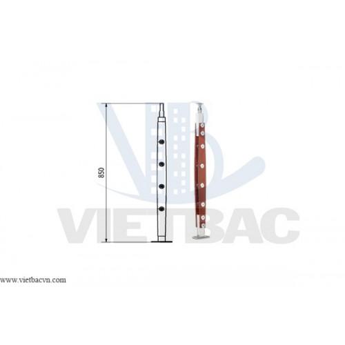 Trụ Cầu Thang VB-164
